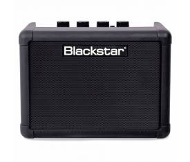 Blackstar Fly 3 Bluetooth Elektro Gitar Amfisi