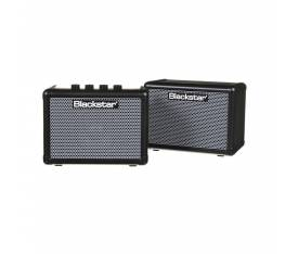 Blackstar Fly Bass Pack 3W Mini Amfi