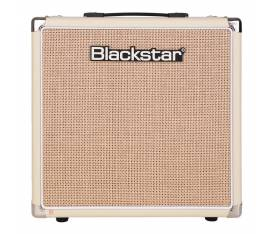 Blackstar HT-112 1 × 12 50 Watt Kabin (Limited Edition Blonde)