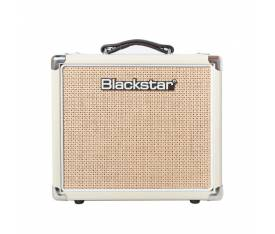 Blackstar HT-1R  Tube Reverb Combo Amfi (Limited Edition Blonde)