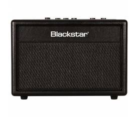 Blackstar BEAMSUPERWIDE ID:Core Beam Super Wide Stereo Dijital Mini Amfi