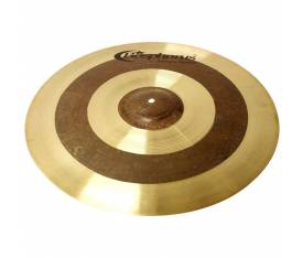 "Bosphorus Antique 15"" Crash Thin"