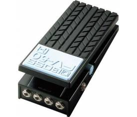 Boss FV-50H(C) Volume Pedal