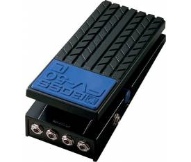 Boss FV-50L(C) Volume Pedal