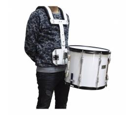 Cox - Marching Snare Drum MSH-1412