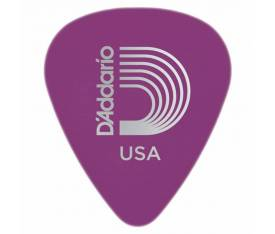 D'Addario Duralin Pena (1.20mm)
