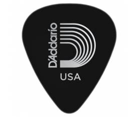 D'addario Duralin Pena (1.50mm)