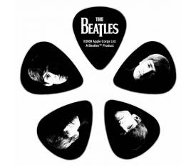 D'Addario Meet The Beatles Heavy Pena Seti