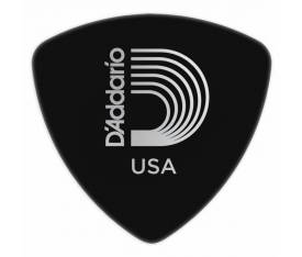 D'Addario Wide Black Light Pena (0.50mm)