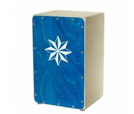 De Gregorio Garbi BL Junior Cajon
