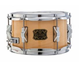 Dixon PDSCS610N Classic 6x10 Maple Trampet Natural