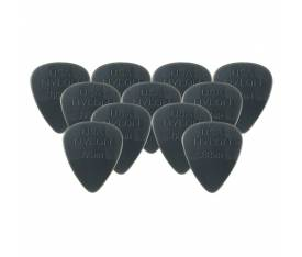Dunlop 44P.88 Nylon Standard Light 12li Paket Pena (88mm)