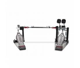 dw Drums DW 9000 Double Bass Pedal
