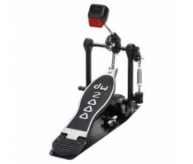 Dw Drums DWCP2000 Single Kick Pedalı