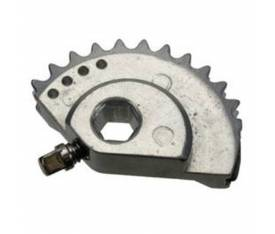 Dw Dwsp1202 Delta 2 Accelerator Sprocket W Key Screw