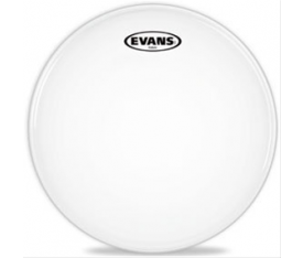 "Evans E12G1T 12"" G1T Etchead Timbal Derisi"