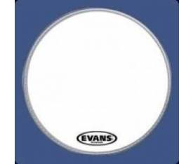 "Evans BD32MS1W 32"" MS1 Beyaz Marching Derisi"