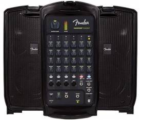Fender Passport EVENT (375w)
