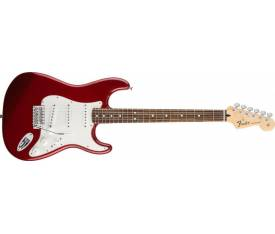 Fender Std Strat PF CAR