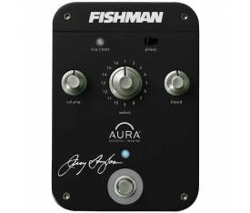 Fishman Jerry Douglas Signature Aura Imaging Pedal