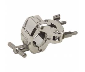 Gibraltar SC-GCRMC Chrome Serisi Multi Clamp