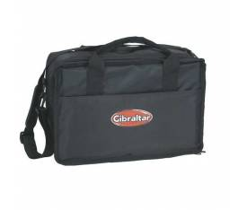 Gibraltar GDPCB Double Pedal Carry Bag