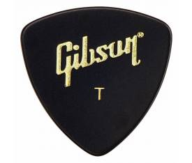 Gibson Standart Triangle Pena (Thin)