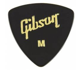 Gibson Standart Triangle Pena (Medium )