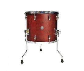 Gretsch GM-1414F-SDC Marquee 14x14 Floor Tom