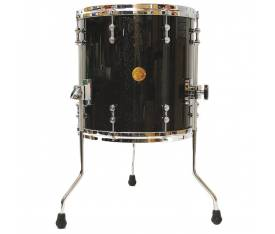 "Gretsch New Classic 16""x16"" Floor Tom NC-1616F-BSL"