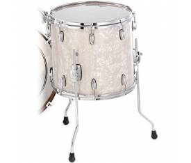 "Gretsch Renowm Maple 16"" Floor Tom RN1-1616F-VP"