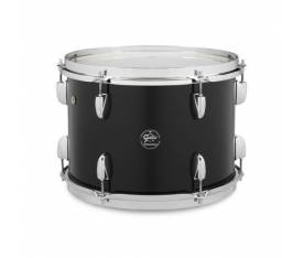 Gretsch RN2-1414F-PB Renown 14x14 Floor Tom (Piano Black)