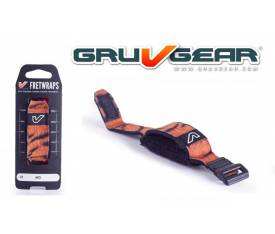 Gruv Gear FretWrap - Kaplan - Medium