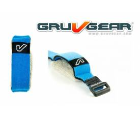 Gruv Gear FretWrap - Mavi - Medium