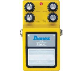 Ibanez FL9 Flanger Compact Pedal