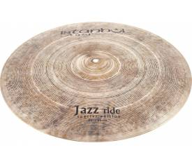 "Istanbul Agop 22"" Agop Special Edition Ride"