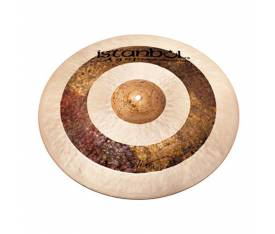 "Istanbul Agop 22"" Sultan Jazz Ride"