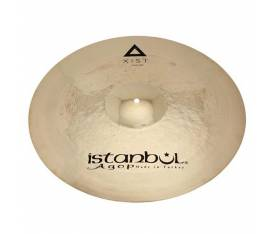 "Istanbul Agop 22"" Xist Power Crash Brilliant"