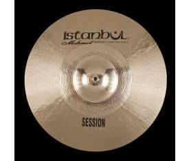 "İstanbul Mehmet 21"" Session Ride"