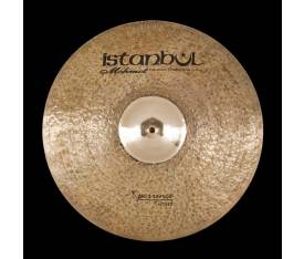 "İstanbul Mehmet 22"" Xperience X-Cast Ride Flake(Thin)"
