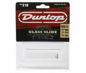 Jim Dunlop 210 Glass Medium Slide