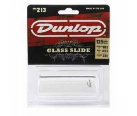 Jim Dunlop 213 Glass Large Slide