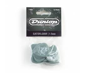 Jim Dunlop Gator Grip 12li Pena Seti (1.50mm)