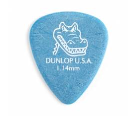 Jim Dunlop Gator Grip Pena (1.14mm)