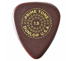 Jim Dunlop Primetone Standard Smooth 3lü Pena Seti (1.50mm)