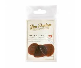 Jim Dunlop Primetone Jazz III XL 3lü Pena Seti (0.73mm)