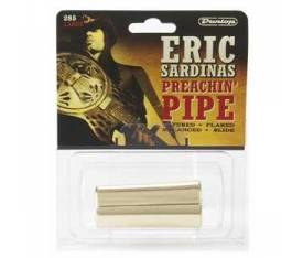 Jim Dunlop Eric Sardinas 285 Preachin Pipe Large Each Slide