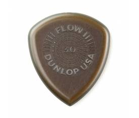 Jim Dunlop Flow Jumbo Grip 12li Pena Seti (3.0 mm)