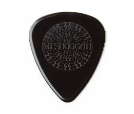 Jim Dunlop Fredrik Thordendal Signature Nylon Pena (1.00mm)