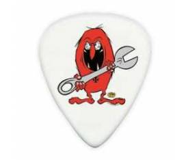 Jim Dunlop Dirty Donny Gremmie Pena (0.73mm)